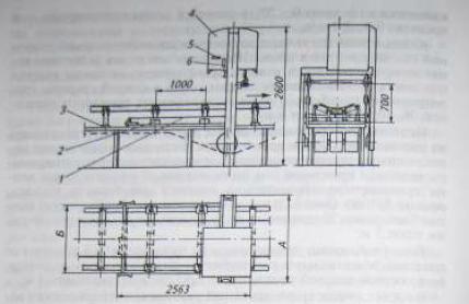 Весы для наклонных конвейеров ленточные конвейеры конспект